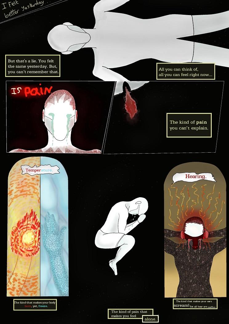 cfs comic pg.1